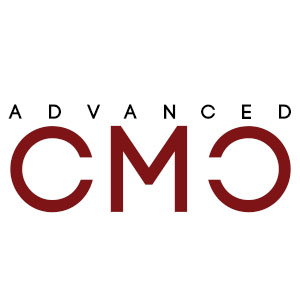 Advanced CMC